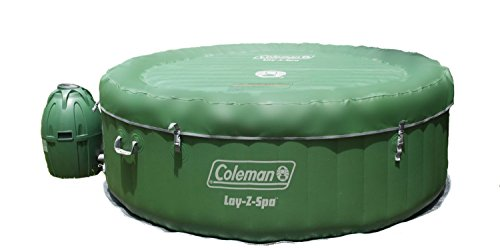 Pin Coleman Hot Tubs On Pinterest