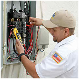 electrician8