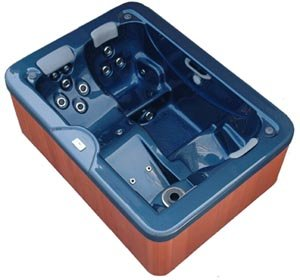 from leisure elite series hot specification and of models tub bay pin tubs