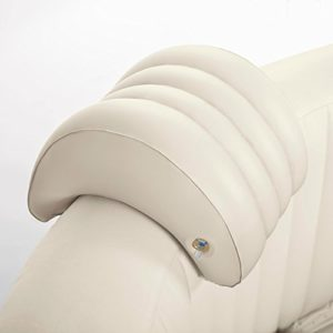 Intex PureSpa Headrest