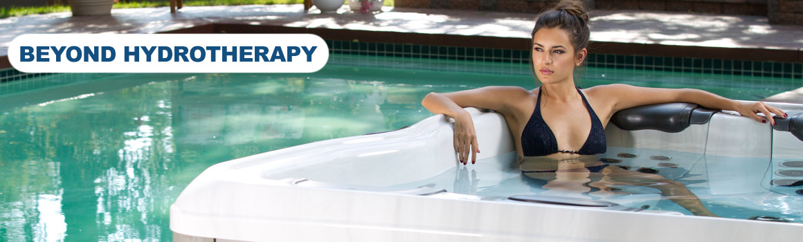Hot Tubs Depot an online portable hot tubs and Spa Shop