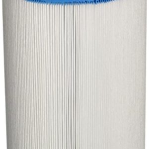 Filbur FC-0359 Antimicrobial Replacement Filter Cartridge for Select Pool and Spa Filter