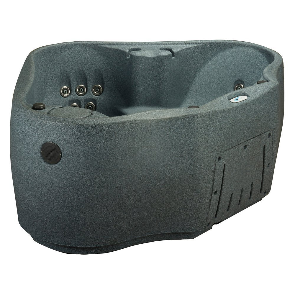 tubs person buy hot indoor product inflatable portable tub detail